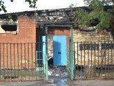 Arson-hit Lincoln youth centre to be replaced with new activity scheme and play sets