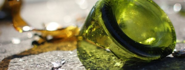 smashed-beer-bottle-cc