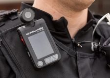 Lincolnshire Police have now rolled out body worn video cameras to all operational officers across the county.