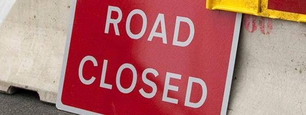 road-closed_1