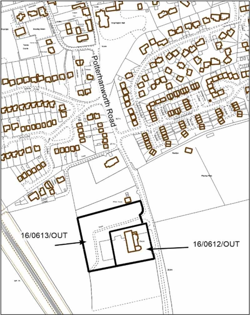 23_homes_heighington_plans