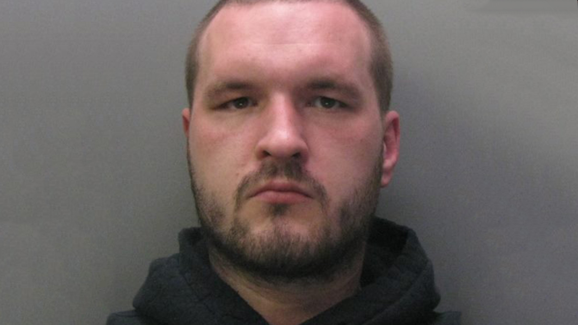 Sick lorry driver groomed young boys during sleepovers before ...