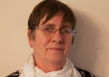 Minster Ward councillor Liz Maxwell announced her resignation from the Labour part over 'personal issues'.