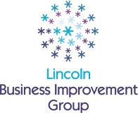 lbig-logo-jpg