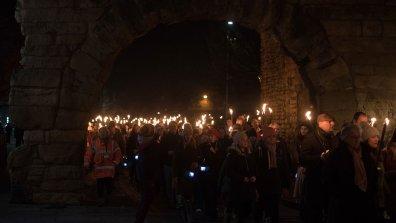 light-up-a-life-parade-22-11-2016-ss-23