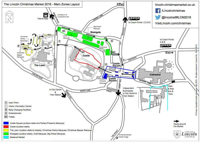 lincoln_christmas_market_zone_layout