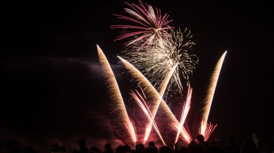 lincolnshire-fireworks-show-04-11-2016-ss-9