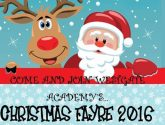 Westgate-Academys-Christmas-Fayre-Final-2