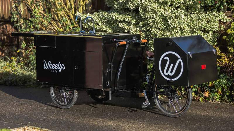 wheelys-3