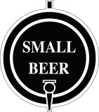 small-beer-logo-cut-out.jpg