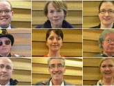 Watch Sleaford & North Hykeham by-election candidates on Brexit, NHS and transport