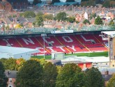 Big crowd expected as Manchester United youngsters face Lincoln City U18s at Sincil Bank