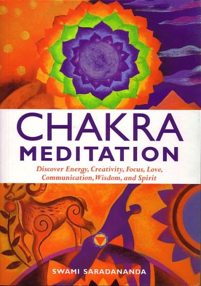 Swami-Chakra