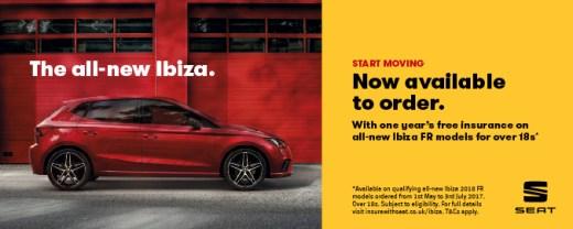 15531_009-SEAT-New-Ibiza-2017-OFO-Email-signature-676x271px-4-CAM