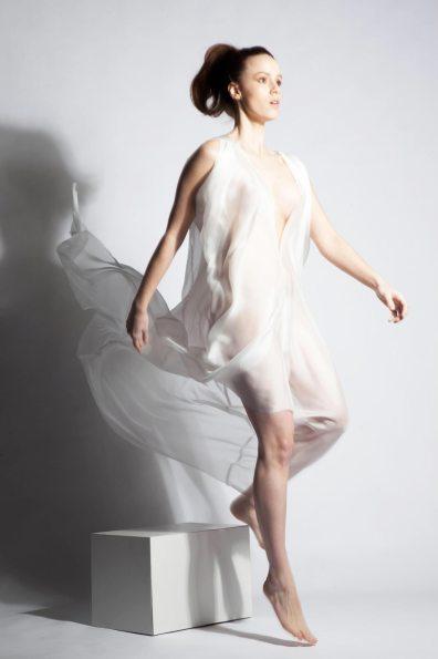 Design by Jasmine Alfieri