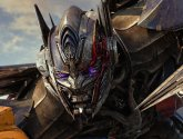 Film review: Transformers: The Last Knight – The headache returns!