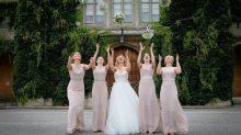 castle-wedding-2