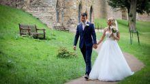 castle-wedding-3