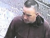 Lincoln burglary CCTV: Police search for man after use of stolen credit cards