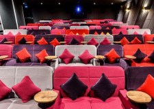 Lincoln's Everyman cinema to open in August