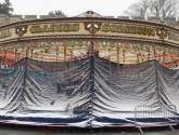 Why Lincoln Christmas Market Sunday was cancelled