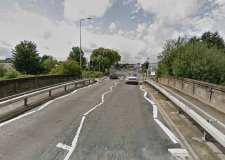 Dixon Street & Boultham Avenue closed for 12 weeks