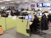 Lincolnshire Police Force Control Room joins Twitter