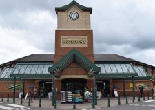 Morrisons hosts autism friendly shopping hour