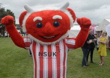 Lincoln City new season fixtures set