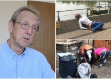 """Council has """"limited powers"""" to tackle Lincoln drug problems"""