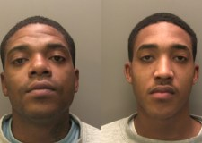 Brothers jailed over mobile drug shop targeting students