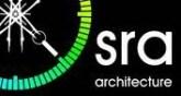 Senior Architectural Technician / Technologist