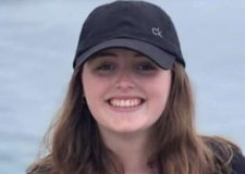 NZ police believe Grace Millane was murdered