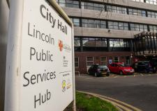 Lincoln council puts in new coronavirus support for tenants