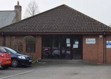 Plans approved to close Skellingthorpe GP surgery