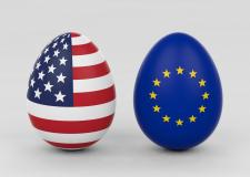 Martin Schoenbeck on Brexit food: How US standards differ from the EU