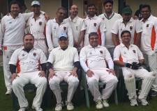 Cricket: Waddington off the mark with away win