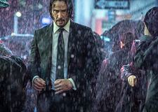 John Wick Chapter 3 – Parabellum review: Experimenting with a successful formula