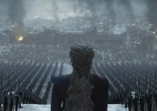 Game of Thrones: The big final review (spoiler-free) and recap discussion (with spoilers)