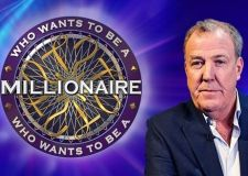 Lincoln casting call for ITV's Who Wants To Be A Millionaire?