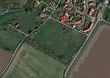 New Bassingham homes plan out to consultation