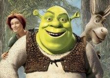 Shrek community musical invading Lincoln Castle next summer