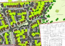 Final phase of Bardney 170-homes plan approved