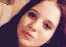 Missing Lincoln teen may have travelled elsewhere in Lincolnshire