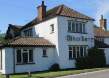 Pub near Lincoln valued at £225k sells to new owners