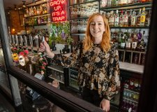Lincoln bars and pubs ready for reopening weekend