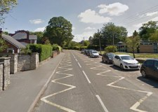 Busy road in Nettleham closed next week for resurfacing