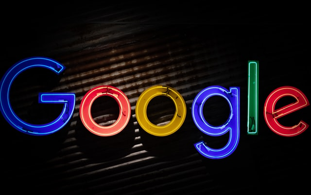 US Justice Department Files Antitrust Lawsuit against Google