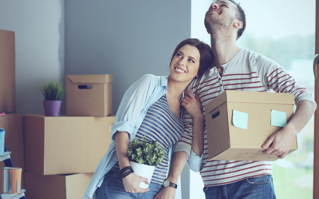 New Home Owners: These Must-Try Tips Will Save You Time and Money
