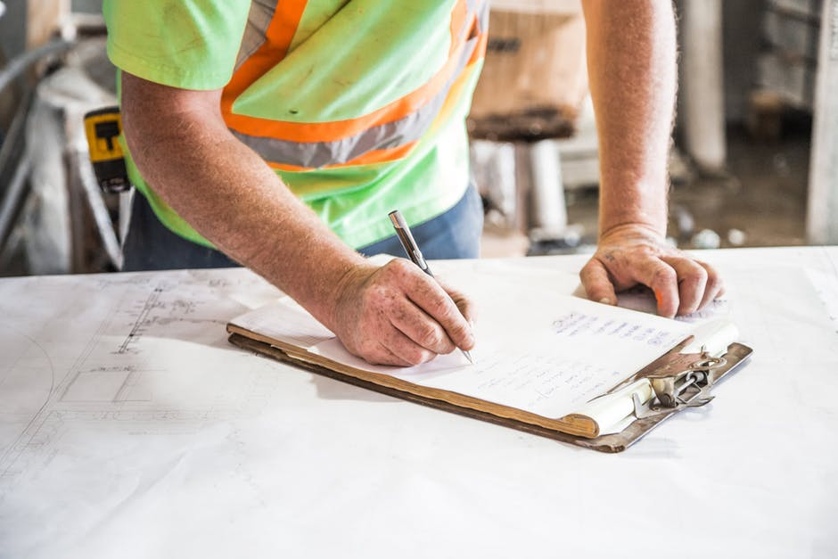 Buying a New Home? Avoid These Home Inspection Deal Breakers